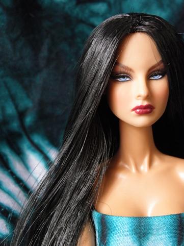 Fashion Royalty - Sivu 40 Agnes_Pocahontas