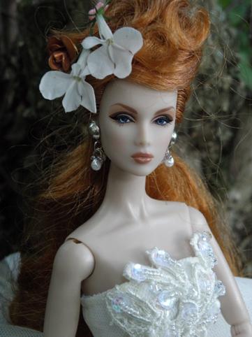 Fashion Royalty - Sivu 40 Eden1
