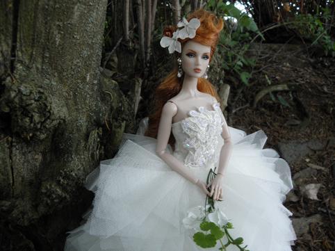 Fashion Royalty - Sivu 40 Eden2