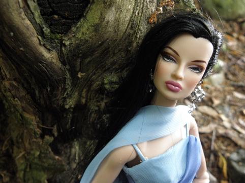 Fashion Royalty - Sivu 40 Eugenia_metsa1