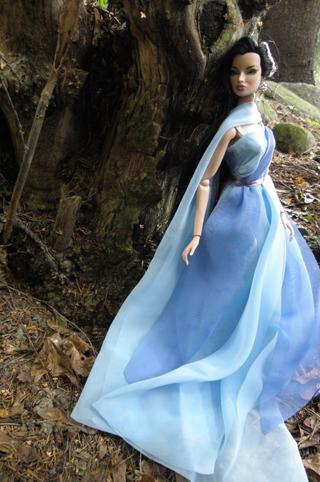 Fashion Royalty - Sivu 40 Eugenia_metsa2