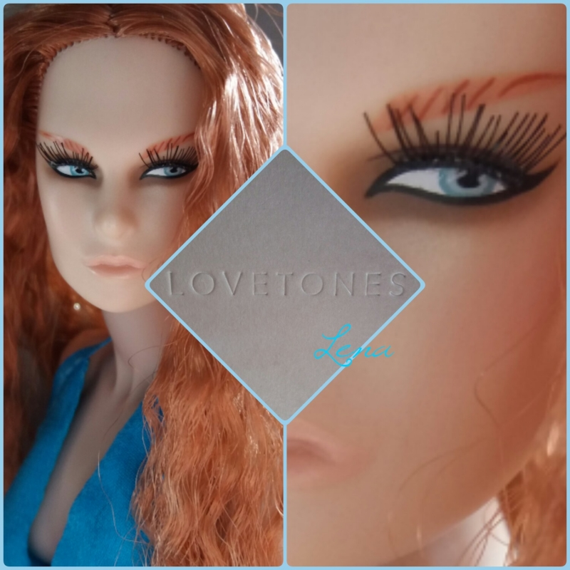 Lovetones Normal_1490353490500