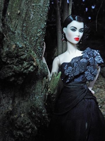 Fashion Royalty - Sivu 40 Opium_2