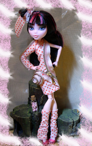 Mattelin Monster High - Sivu 10 Tara_zipper2